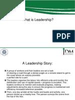 od.leadership