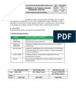PFO.-09 Procedimiento Operador Tractor