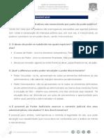 00-ESPELHO-PODERES-ADMINISTRATIVOS-1.pdf