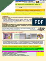 1º GRADO FICHA DE REFLEXION EDUCA. RELIGIOSA.pdf