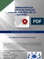 MATERIAL_CURSO_HERRAMIENTAS_ESTADISTICAS.ppt