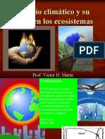 Clase_8_Ecosistemas_y_cambio_climatico.pdf