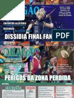 Dragão Brasil 144