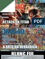 Dragão Brasil 145