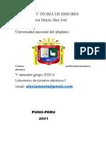 MEDICION Y TEORÍA DE ERRORES.docx