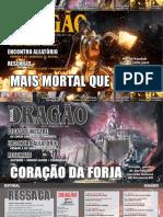 Dragão Brasil 146