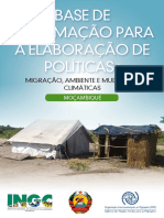 Assessing the Evidence_Mozambique_PT_0