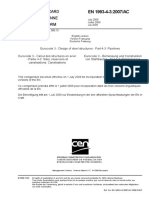 1993-4-3_2007_AC_2009_f.pdf