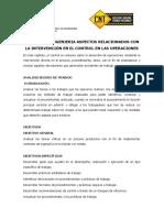 Ficha Metodologica Pocesos AST