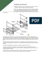 andamios y plataformas de trabajo.doc