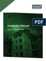 STK_InstallationManual_V2