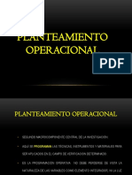 TECNICAS E INSTRUMENTOS 2019 II.pdf