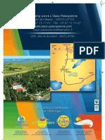 Oasis brochure 2011-internet