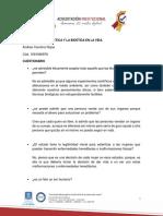 la etica y bioetica andrea.pdf