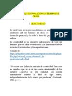 CREATIVIDAD E INNOVACIÓN EN TIEMPOS DE CRISIS.docx