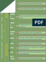 Planeación y Evaluación Educativa.pptx