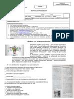 GUIA 2 ESPIRITU EMPRENDEDOR.docx