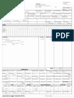 DIONICIO paghe maggio 2012