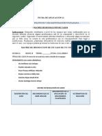 FICHA DE APLICACION 11 (1)