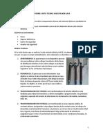INFORME SUB ESTACION ILAVE.docx