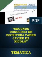 SEGUNDO_CONCURSO_DE_ESCRITURA