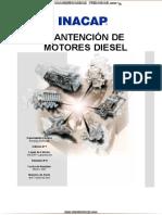 manual-mantencion-motores-diesel-maquinaria-pesada