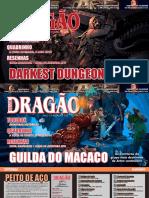 Dragão Brasil 125