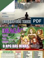 Dragão Brasil 123