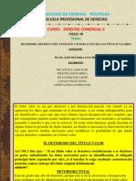 Diapositivas Deterioro_Titulos Valores Exposicion