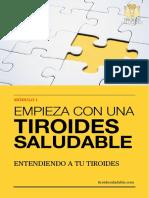 Mo_dulo_1_Entendiendo_a_tu_Tiroides_1_.pdf