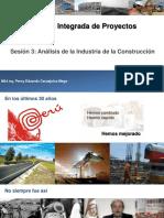 GIP_Sesión 3_Análisis de la Industria de la Construcción.pdf