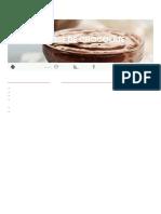 yammi--mousse-de-chocolate.pdf