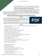 2. NOM-030-SSA2-2017 HAS.pdf