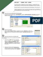 pdf_PowerPointRessource6.pdf