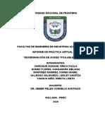PRACTICA VIRTUAL 1 ACIDEZ EN LECHE (MAA)