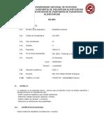 SILABO_ESTADISTICA_GENERAL_IIA_2020-I_PINTADO- VIRTUAL