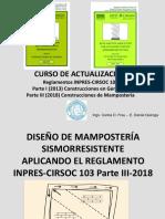 IC -103-2018_MAMPOSTERIA_V2.pdf