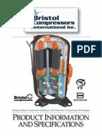 BristolCompCatalog4