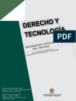 Derecho-y-Tecnología_2019_Dig_5.pdf