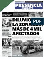 PDF Presencia 18 de Diciembre de 2020