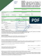 Formato-Solicitud-Reembolso-CG-APM-190819