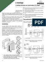 RT850Tinstallation_76_fr[1]