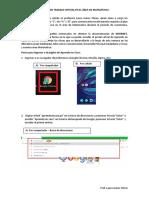 PAUTAS DEL TRABAJO VIRTUAL DE MATEMÁTICA.pdf
