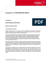 Russia-Electricity-Equipment-new