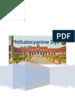 assignmentofphthalocyanine-141123004947-conversion-gate01