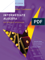 Intermediate Algebra_ An Applied Approach_ Student Support Edition, 7th Edition ( PDFDrive ).pdf
