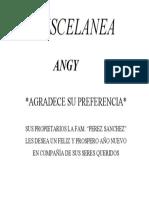 CALENDARIO 2020.docx