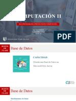 39093_7000027528_07-31-2019_094908_am_Guía_Sesión_01_-_IND