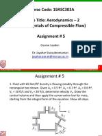 19ASC303A-Assignment-5