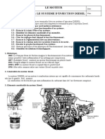 Diesel TMVA21 (1er cours) élève
